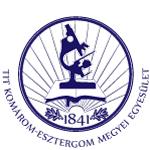 TIT Komárom-Esztergom Megyei Egyesület